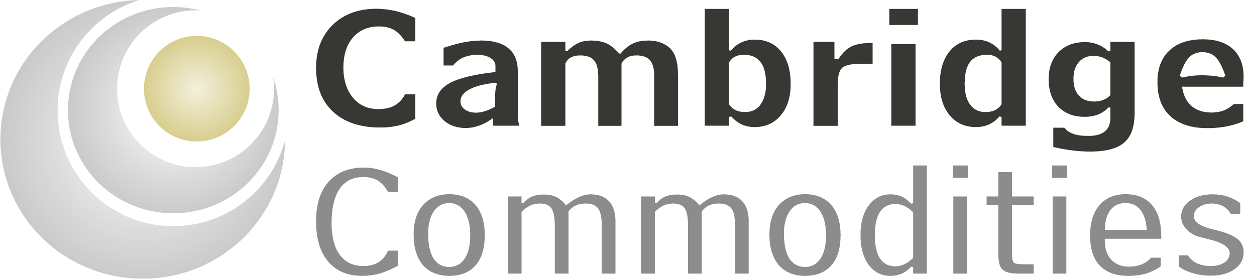 Cambridge Commodities Ltd