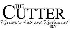 The Cutter Inn Ely