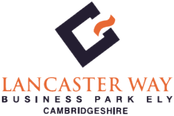 Lancaster Way Business Park